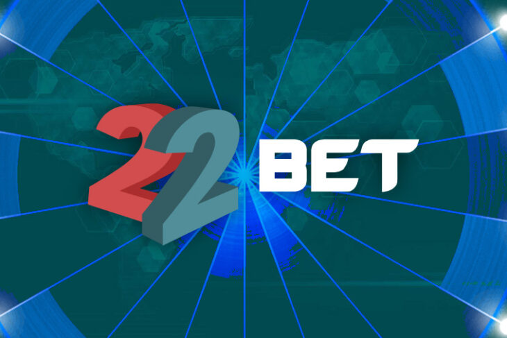 Why 22Bet Casino is So Popular?