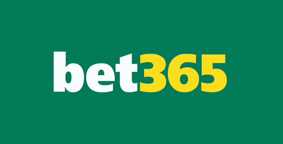 Tips to Follow in Online Poker - Bet365 Poker.