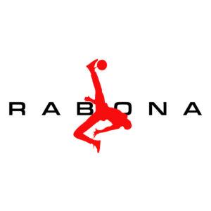 Rabona Betting