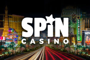 Why Should Anyone Choose Spin Casino?