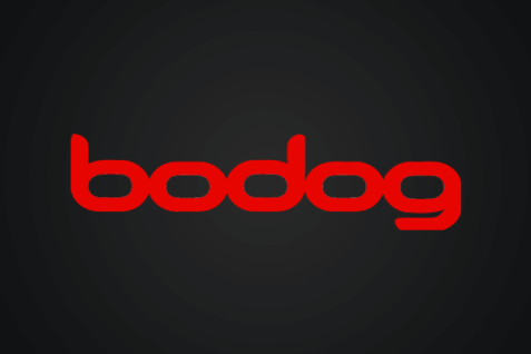 Mobile poker Bodog: features.