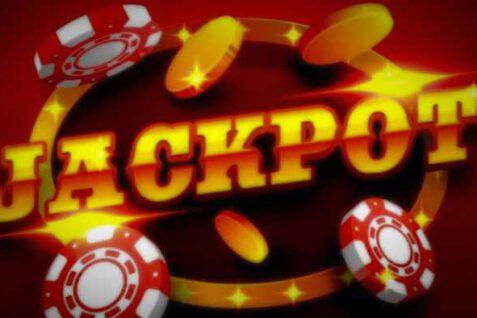 Brief Information on JackpotCity Casino.