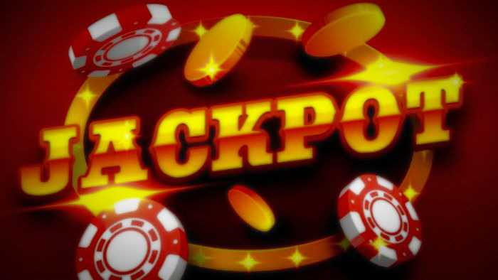 Brief Information on Jackpot Casino
