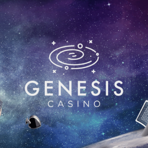 Why Should You Consider Genesis Casino?