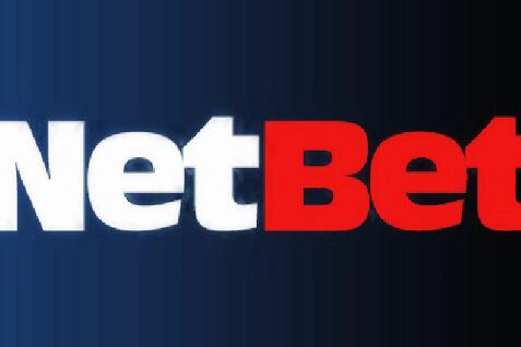 About NetBet Casino Sportsbook