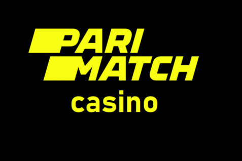 Parimatch Casino - How to Choose the Right Casino Game on a Casino Site.