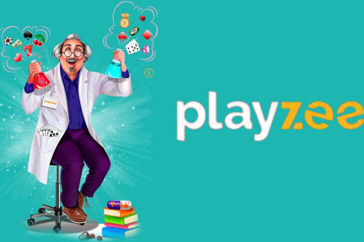 Key Features of Playzee Casino