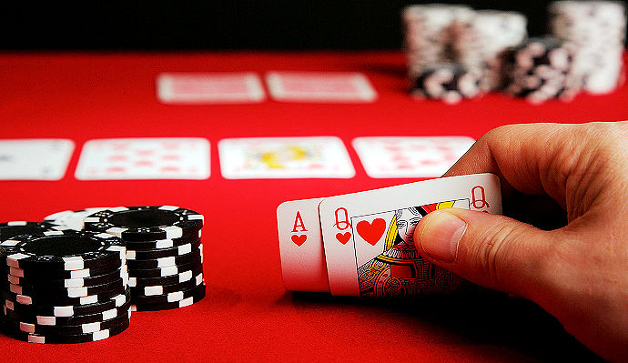 Do You Know Poker Hand Rules?