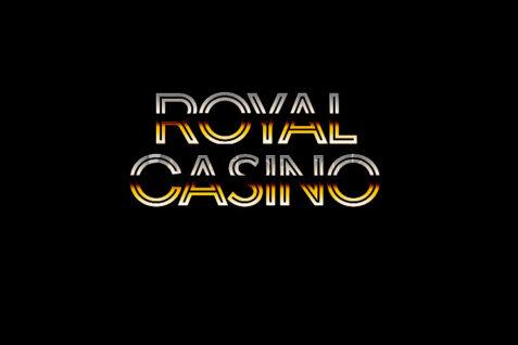 Why You Should Choose Royal Casino?