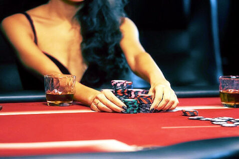 review of online strip poker